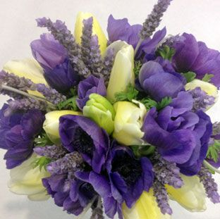 If you want ontime flowers delivery than use flowersatkirribilli which provides online delivery with in a time. http://www.flowersatkirribilli.com.au/order-flowers-online-sydney