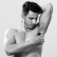 Grooming. 10 Rules of Body Grooming for Men.