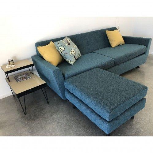 new product 54c03 a97c2 Hughes Sleeper Sofa   Apartment in 2019   Sofa, Sleeper sofa ...