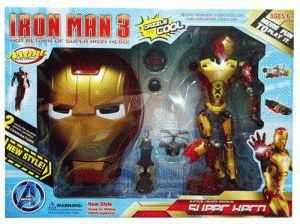 http://jualmainanbagus.com/boys-toy/topeng-iron-mask-robot-roba23