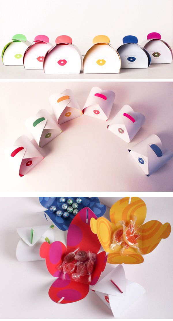 candy-packaging-28