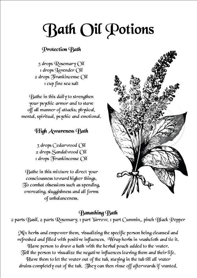 100 Wicca Recipes On Pinterest Psychic Readings How To Make Your And Free