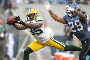 Packers vs. Seahawks: 3 Not-So-Obvious Things to watch - http://jerseyal.com/GBP/2012/09/24/packers-vs-seahawks-3-not-so-obvious-things-to-watch/