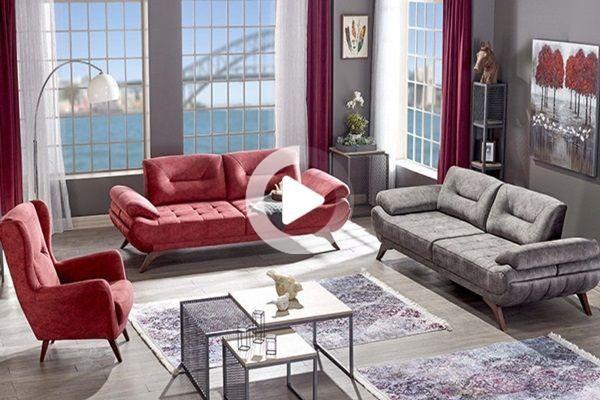chair sets new season decorating ideas latest sofa designs sofa design decor