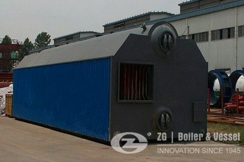 91 best Biomass fired boilers for sale manufacturer Source:http ...