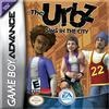 The Urbz: Sims in the City gba cheats