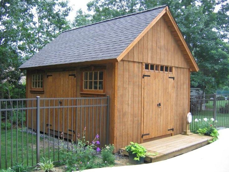 Best 25+ Rubbermaid storage shed ideas on Pinterest   Rubbermaid ...