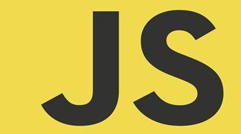 Read the best free ebooks about JavaScript language.
