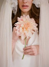 Important Tips for Renting a Wedding Dress