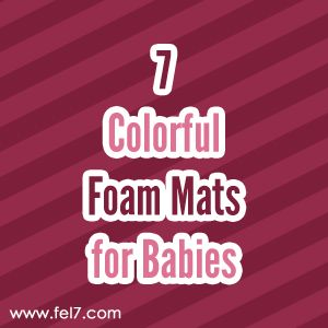 24 Best Floor Mats For Babies Images On Pinterest Floor