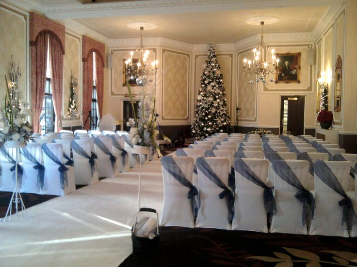 Derbyshire Wedding Chair Covers Montymanatee Weddings Wp
