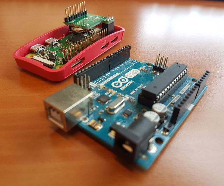 Using a Raspberry Pi Zero W, you can make a cheap and easy to use datalogger, which can be either connected to a local wifi network, or serve as an access point in...