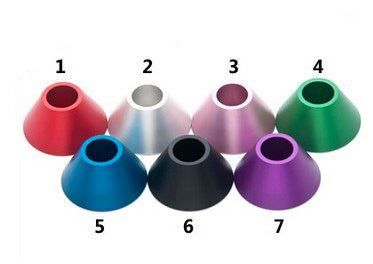 E-Cig/Battery Desk Stand Keep these handy with you to place your #Ecigs while filling them.