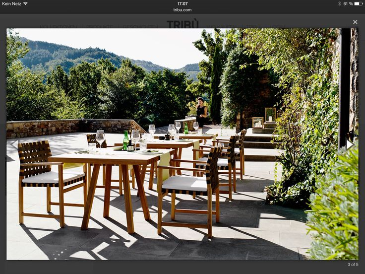 Garden Design, Collection, Forests, Outdoor, Ocean, Vacations, Gardens,  Nature, Tables
