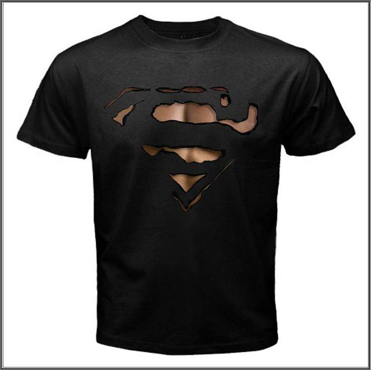 t-shirt - playera