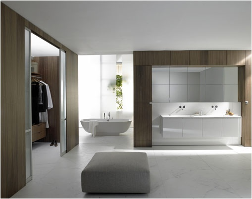 23 best Burgbad images on Pinterest Bathroom furniture, Bathroom - badezimmerspiegel mit tv