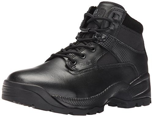 511 Mens ATAC 6 Side Zip Tactical Boot >>> Want to know more, click on the image. (This is an Amazon affiliate link)