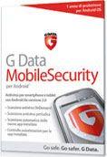 La nuova protezione per smartphone con sistema operativo· Android