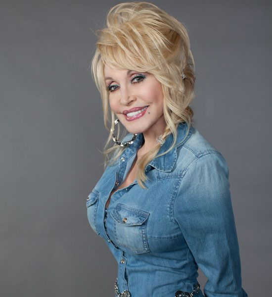 The Queen of Country Dolly Parton returns to the UK next summer as part of her Blue Smoke world tour!  Buy your tickets this Friday from here: www.eventim.co.uk