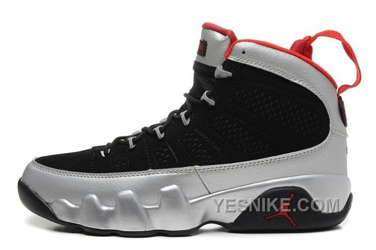 http://www.yesnike.com/big-discount-66-off-air-jordan-9-anthracite-freshness-mag-shoes-nczwr.html BIG DISCOUNT! 66% OFF! AIR JORDAN 9 ANTHRACITE FRESHNESS MAG SHOES NCZWR Only $89.00 , Free Shipping!