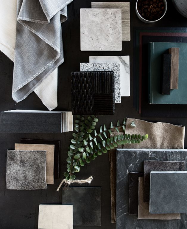 7 best Mood boards images on Pinterest | Mood boards, Architecture ...