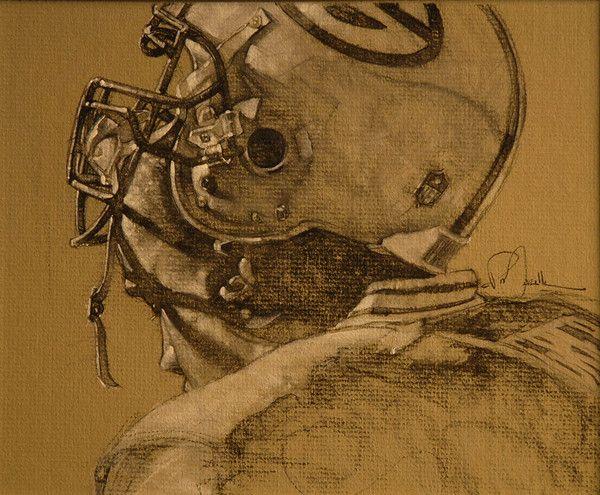 Green Bay PackersAaron Rodgers, Football, Graphite Drawings, Bleeding Green, Greenbay Packers, Crazy Awesome, Green Bay Packers, Green Bays Packers, Packers Art