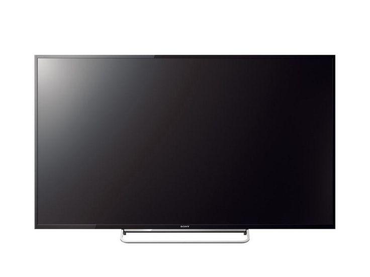 """Sony 60"""" Full High Definition SMART LED $1999.00 from Noel Leeming"""