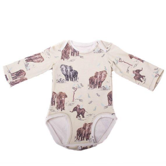 Vêtements nouveau-né biologiques, vêtements bio pour bébés, Body manches longues, Onesie nouveau-né, nouveau-né costume garçon, cadeau pour bébé garçon, nouveau cadeau de maman
