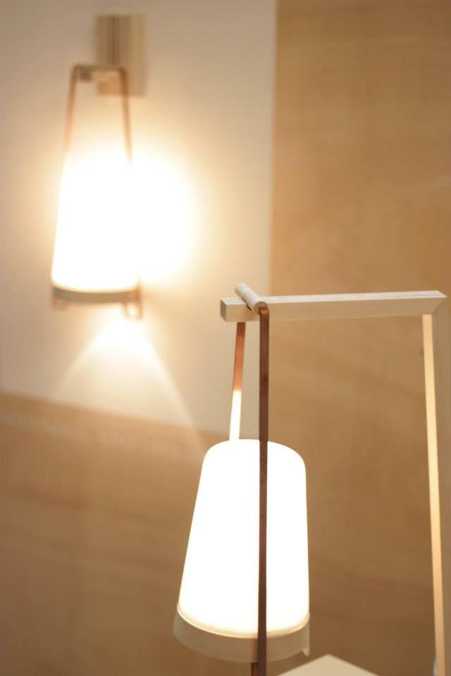 Lisa Müller Franziska Schmidt   24hrs Light