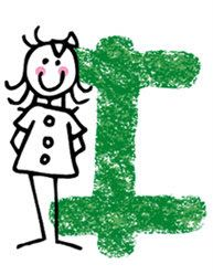 FLORES Y LETRAS PARA DECOUPAGE (pág. 306) | Aprender manualidades es facilisimo.com