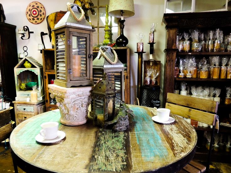 Spring sensations for special occasions! #candle #candles #tablescape #furniture #vintage #rustic #phoenix #arizona #shopping #shop #accessories #homedecoration #home #homedecor