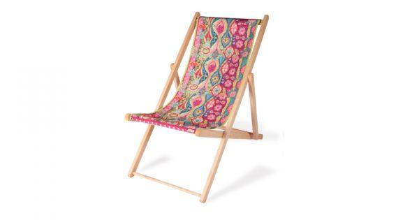 Vent de Bohème -  Implantée à Montpellier,  accessoires de mode et de décoration originaux, colorés, aux matières délicates pour exprimer l'envie de beauté, de joie et d'évasion de chacune. Fabrication 100 % française