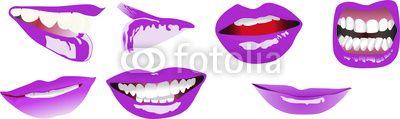 Entdecken Sie Millionen von lizenzfreien Stockfotos, Vektoren, Illustrationen und HD Videos. Download für weniger als 1 €! Die beste kreative Ressource für Ihre Präsentationen und Marketing-Projekte!    #Ausdruck #Beschaffenheit #Charakter #Clipart #Emotion #Frau #Freude #froh #fröhlich #fühlen #Gefühl #gerötet #Gesicht #Glück #Gruppe #glücklich #Illustration #Karikatur #Kollektion #Kommunikation #Leute #Lippen #lustig #lächeln #Mann #Menschen #Mund #männlich #niedlich #rot #Sammlung #Satz