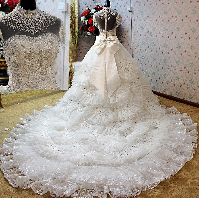 Gypsy Wedding Dresses For Gumtree Dress And Irish Traveller Fashion