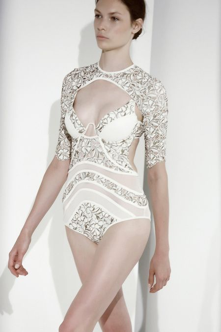 Jennifer Lopez's Versace Dress Birthed Google Images