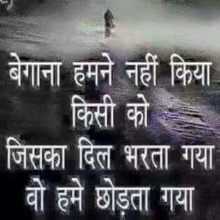 17 best images about shayari dil se dimaag se etc on pinterest quote pictures