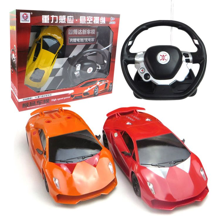 Popular Micro Chargers Toys-Buy Cheap Micro Chargers Toys lots ...