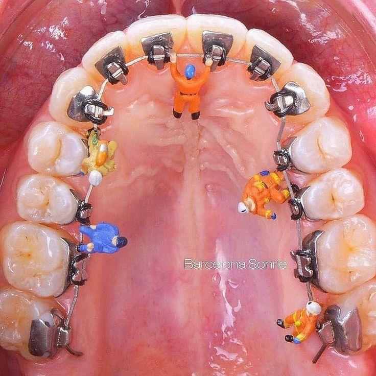 Dental assistant jobs near me orthodontics teeth braces