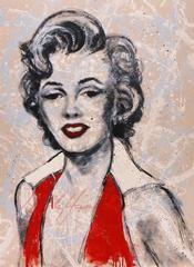 Face Value Marilyn Monroe 6