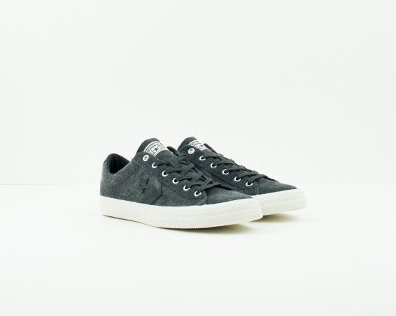 converse star player ox almost