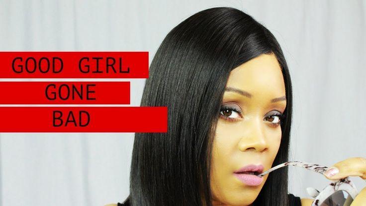 Girls Gone Bad Videos