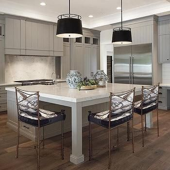 631 Best Gray Taupe Kitchens Images On Pinterest Kitchen Ideas Kitchen And Gray Kitchens