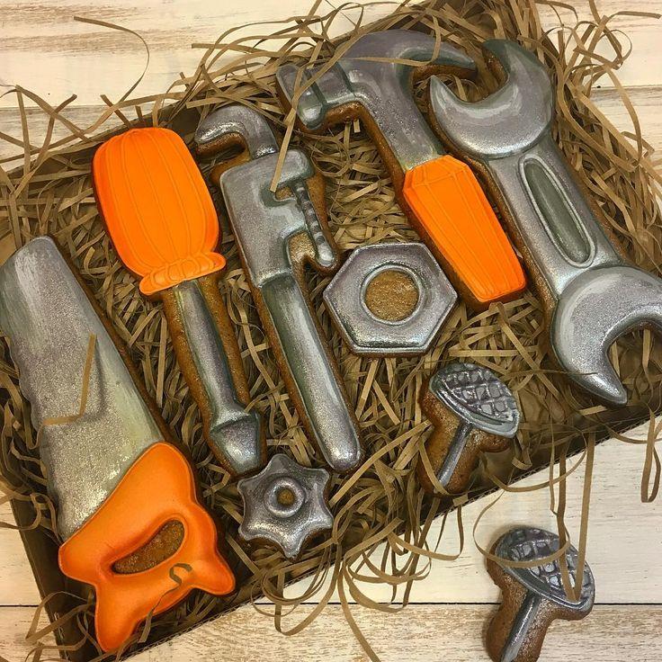 #неслучайноепеченье_мужчинам  #неслучайноепеченье_деньстроителя  #пряничныеинструменты #рабочиеинструменты #инструменты #деньстроителя   #неслучайноепеченье #пряникиназаказ #пряникиназаказмосква #имбирныепряникимосква  Заказ в вотсап 8-916-490-75-90