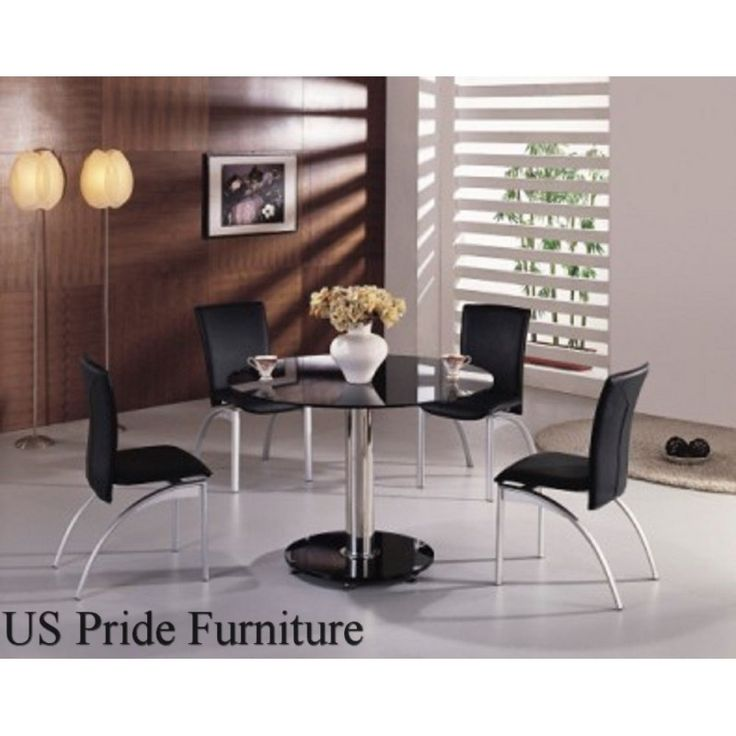 1000 images about Furniture stores in fresno ca on