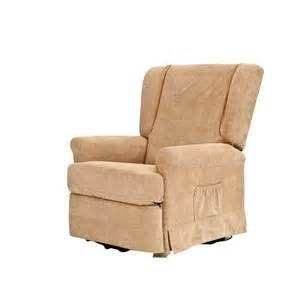 Suche Tv Sessel Waschbarem Bezug Aufstehhilfe Zepp. Ansichten 13218.