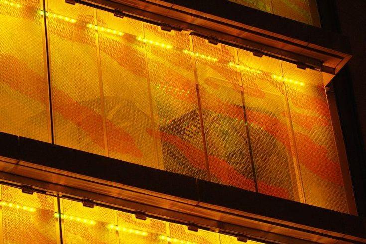 http://hazai.kozep.bme.hu/hu/lanchid-19-design-hotel-budapest/