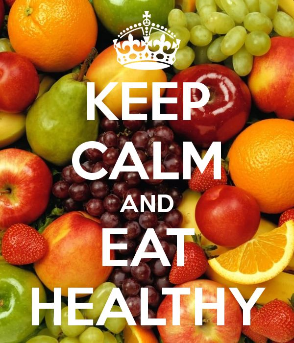 is it healthy to eat a lot of fruit healthy fruits and vegetables to eat