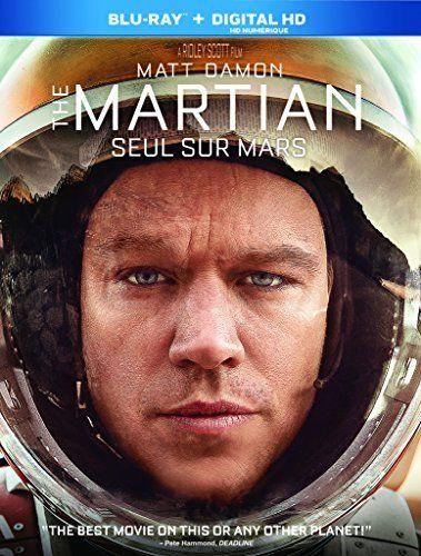 The Martian [Blu-ray + Digital Copy], http://www.amazon.ca/dp/B015TDQN2Q/ref=cm_sw_r_pi_awdl_MPSMwb0JT3Y6Z