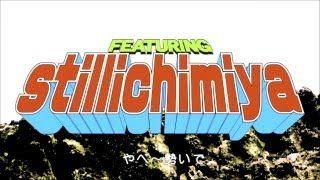 stillichimiya - YouTube