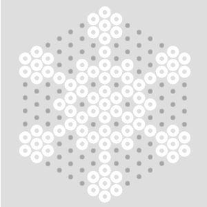 Résultats Google Recherche d'images correspondant à http://new.beadmerrily.co.uk/wp-content/uploads/2010/12/snowflake6.gif